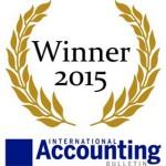 IAB-Winner-2015-150x150